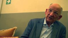 SPECIALE OTTO KERNBERG 2013 Severe personality disorders,Kohut,DSM,socie...