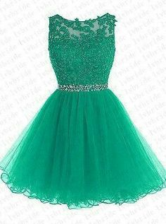 Tule curto para noite formal festa coquetel vestido de baile de formatura para madrinhas e damas de honra Más Cute Prom Dresses, Elegant Prom Dresses, Tulle Prom Dress, Grad Dresses, Pretty Dresses, Bridesmaid Dresses, Party Dress, Dress Wedding, Semi Formal Dresses For Teens
