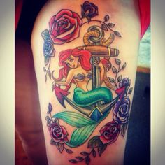 Get Hot Pics of Free Disney Tattoo Design. Here is lot's of Latest & New Free Hot Pics of Disney Tattoo Design Ideas to choose your own tattoo. Disney Tattoo Design Picture Gallery is below.