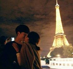 Read night (Couple,Girl,Boy) from the story Korean_Ullzang by Kiwiable_ with reads. Relationship Goals Pictures, Cute Relationships, Couple Aesthetic, Aesthetic Girl, Ullzang Boys, Couple Goals Cuddling, Night Couple, Korean Couple, Photo Couple