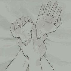 He held my hands u… - #Hands #held - #aerial #air #claim #fashion #makeup #mood #plane #stone #storm #wallpapers #trees #rock