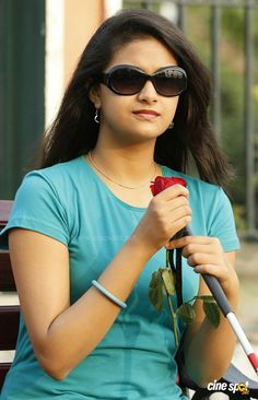 Keerthi Suresh in Ring Master Movie