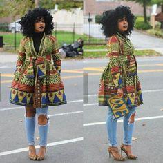 love. https://zuvaa.com/product/amora-dress-coat/                                                                                                                                                      More