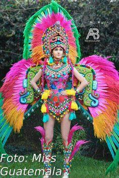 110 Ideas De Trajes De Fantasia Trajes De Fantasia Trajes Trajes De Carnaval
