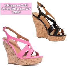 Call 021 4630777 to order open tomorrow xx Therapy, Footwear, Wedges, Shoes, Fashion, Moda, Zapatos, Shoe, Shoes Outlet