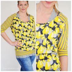 handmadekultur Free sewing patterns (fb)