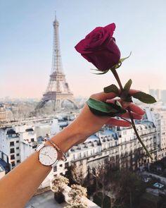 Travel Art Photography Paris France 70 Ideas For 2019 Paris Photography, Travel Photography, Eiffel Tower Photography, Photography Lighting, Beauty Photography, Portrait Photography, Beautiful Places, Beautiful Pictures, Paris Wallpaper