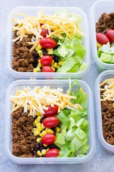 16 Make-Ahead Work Lunches That Don't Need Reheating And not jus. - dogworld - 16 Make-Ahead Work Lunches That Don't Need Reheating And not jus. 16 Make-Ahead Work Lunches That Don't Need Reheating And not just salads! Lunch Snacks, Lunch Recipes, Healthy Snacks, Healthy Eating, Healthy Recipes, Easy Work Lunches Healthy, Clean Eating Lunches, Food For Lunch, Recipes For Meal Prep