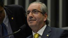 Eduardo Cunha admite, em privado, que poderia levar processo de impeachment à frente na Câmara