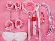 2015 Special Offer Direct Selling Female Parking Racing Seat Almofada Pink Plush Bondage&harness Bdsm Sex Toys from Sexbdsm,$16.76   DHgate.com Chastity Device, Direct Selling, Kittens Playing, Toys For Girls, Plush, Personalized Items, Pink, Leather, Racing
