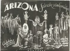 Kapcsolódó kép Nightclub, Cabaret, Arizona, Painting, Art, Flagstaff Arizona, Art Background, Painting Art, Kunst