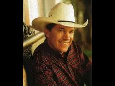I don't know how you feel about country, but this song is cute. George Strait - I Cross My Heart