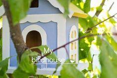 ¿Quién no ha soñado, de pequeño o de mayor, con una casa en un árbol? Un refugio genial