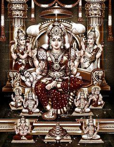 https://flic.kr/p/pzAwqp   Album No. - 410 Lalitha Devi   #Lavanya #religious #photos #mattefinish #photoframes #god #goddess #images #devotional #pictures #lavanyagroup #picturepeople #lavanyapictures #hindugods #lavanyagods #lavanyaimages #tirupatiLavanya #lavanyatirupati Contact us for devotional Pictures at Email : lavanyapictures@gmail.com Ph & whatsapp : +91 9440207777