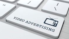 7 creative ways to video advertise and market your business. #videomarketing #videoproduction #marketing