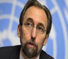 UN-Rights-Chief-Visiting-Ethiopia