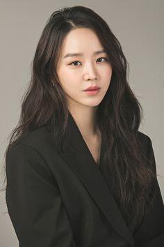 Female Actresses, Korean Actresses, Korean Actors, Actors & Actresses, Korean Star, Korean Girl, Korean Ootd, Korean Celebrities, Celebs