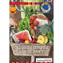 Tips&Tricks:  H.E.Q.-recipes and interesting facts about food and health | Voedingscentrum