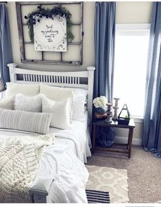 28 inspiring cream bedroom furniture images bedroom ideas dream rh pinterest com