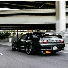 "boostlust: "" GTR IF you want more JDM and fast cars on your feed daily, please…"