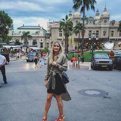Kristina Krøvel (@kriskrov)   Instagram photos and videos Instagram Story, Instagram Posts, Highlights, Photo And Video, Videos, Photos, Image, Pictures, Luminizer