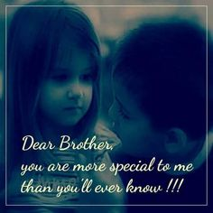Best Brother Quotes and Sibling Sayings Collection From Boostupliving. Here we've collected more than 100 Best Brother Quotes For you. Bro And Sis Quotes, Brother Sister Love Quotes, Missing My Brother, Brother And Sister Relationship, Sister Quotes Funny, Brother And Sister Love, Daughter Poems, Brother Brother, Nephew Quotes