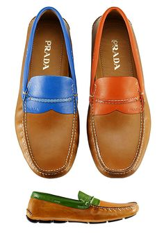 Prada_SS2011_Mens-Shoes1.jpg 550×800 képpont