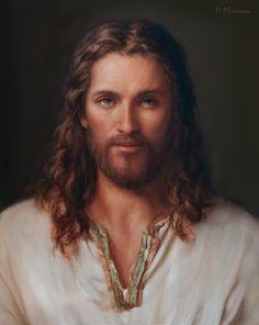 JESÚS.