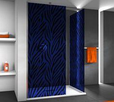 klebefolie f r glast ren m bel wohnen glast r folien 316896 t rtapete pinterest. Black Bedroom Furniture Sets. Home Design Ideas