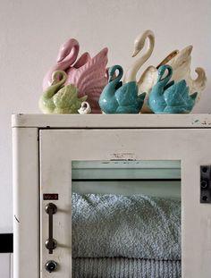 blog de decoração - Arquitrecos: Coleções que decoram!!