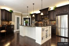 Find Cabinetry, Custom Cabinets, Cabinet Doors, Drawers and Drawer Organizer Ideas Online