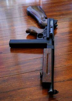 Self Defense Weapons, Weapons Guns, Guns And Ammo, K98, Firearms, Shotguns, Battle Rifle, Submachine Gun, Fire Powers