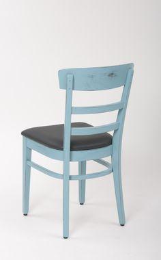 pin von stuhlfabrik schnieder gastronomiem bel seit 1918 auf drehhocker rustikal und. Black Bedroom Furniture Sets. Home Design Ideas
