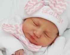 Image result for newborn baby girl