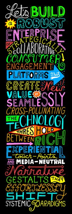 """a-ha! Now there's an idea. """"My Tech Start-Up Idea"""" #infographic #buzzwords - Print Magazine"""