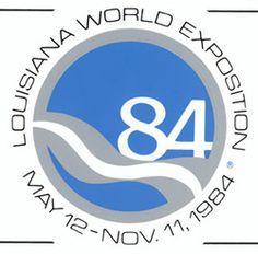 Louisiana World Exposition