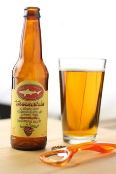 https://www.foodsforstomach.com/guides/gluten-free-beverages/  Dogfish Tweason's Ale