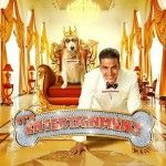 Recently we saw the first look poster of Akshay Kumar starrer 'It's Entertainment', now here's the official theatrical trailer of the film. The film featuring Akshay Kumar,Tamannah in the lead roles along with theSonu Sood and Krushna Abhishek. The...