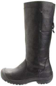 Dublin Zenith Tall Riding Boots Brown I Love These Too