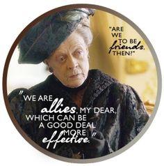 #Downton #Abbey