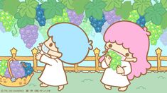 Little Twin Stars, Little Star, Anime Korea, Sanrio Characters, Fictional Characters, Manga, Animal Crossing, Twitter Sign Up, Tea Party
