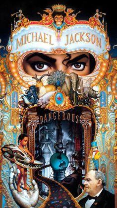 Bad Michael Jackson Wallpaper Home Screen Michael Jackson Dangerous, Michael Jackson Hd, Michael Jackson Tattoo, Bad Michael, Michael Jackson Album Covers, Michael Jackson Wallpaper, Paris Jackson, Lisa Marie Presley, Mj Dangerous