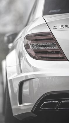 This is White Mercedes Benz Color Modifications that look stunning. From Sedans, Sport Cars Hatchback and many more. Mercedes Benz C63 Amg, Mercedes Benz Cars, Amg C63, E90 Bmw, C 63 Amg, Bmw M Power, Mercedez Benz, Porsche, Ford Mustang
