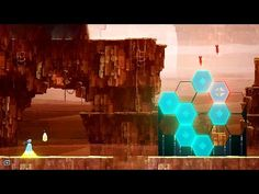 Top 25 Offline Beautiful Games For iOS & Android (2017) - YouTube