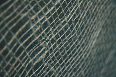 Un valor absoluto de FUSION es la creatividad: una superficie con personalidad versátil, original y ecléctica, que interpreta las tendencias más actuales a través de inéditas texturas para ofrecer al mundo industrial y el diseño, ilimitadas soluciones estilísticas.