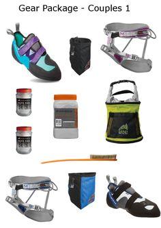 13 nejlepších obrázků z nástěnky Climbing shoes Ocun  cc3f4b322f9