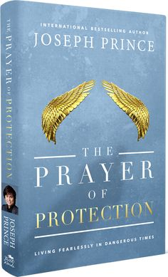 Through our Pray PS91 movement, many believers from around the world have made a commitment to pray this powerful psalm for thirty days. As they do, they join many others who have experienced how the Lord miraculously rescued them and their loved ones from all sorts of dangers and unforeseen disasters.