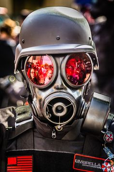 All sorts of and are now hiding themselves under the of social etc. Gas Mask Art, Masks Art, Gas Masks, Resident Evil Cosplay, Zombie Crawl, Post Apocalyptic Art, Hacker Wallpaper, Umbrella Corporation, Trash Polka