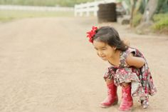 Maternity Session in Murrieta- Children and Newborn Photography menifee murrieta Temecula photographer.    Whimsical photography for children and their families this little cowgirl! Her red boots!