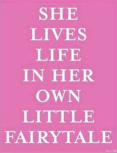 Live life quote via www.Facebook.com/WildWickedWomen